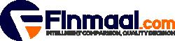 Finmaal logo