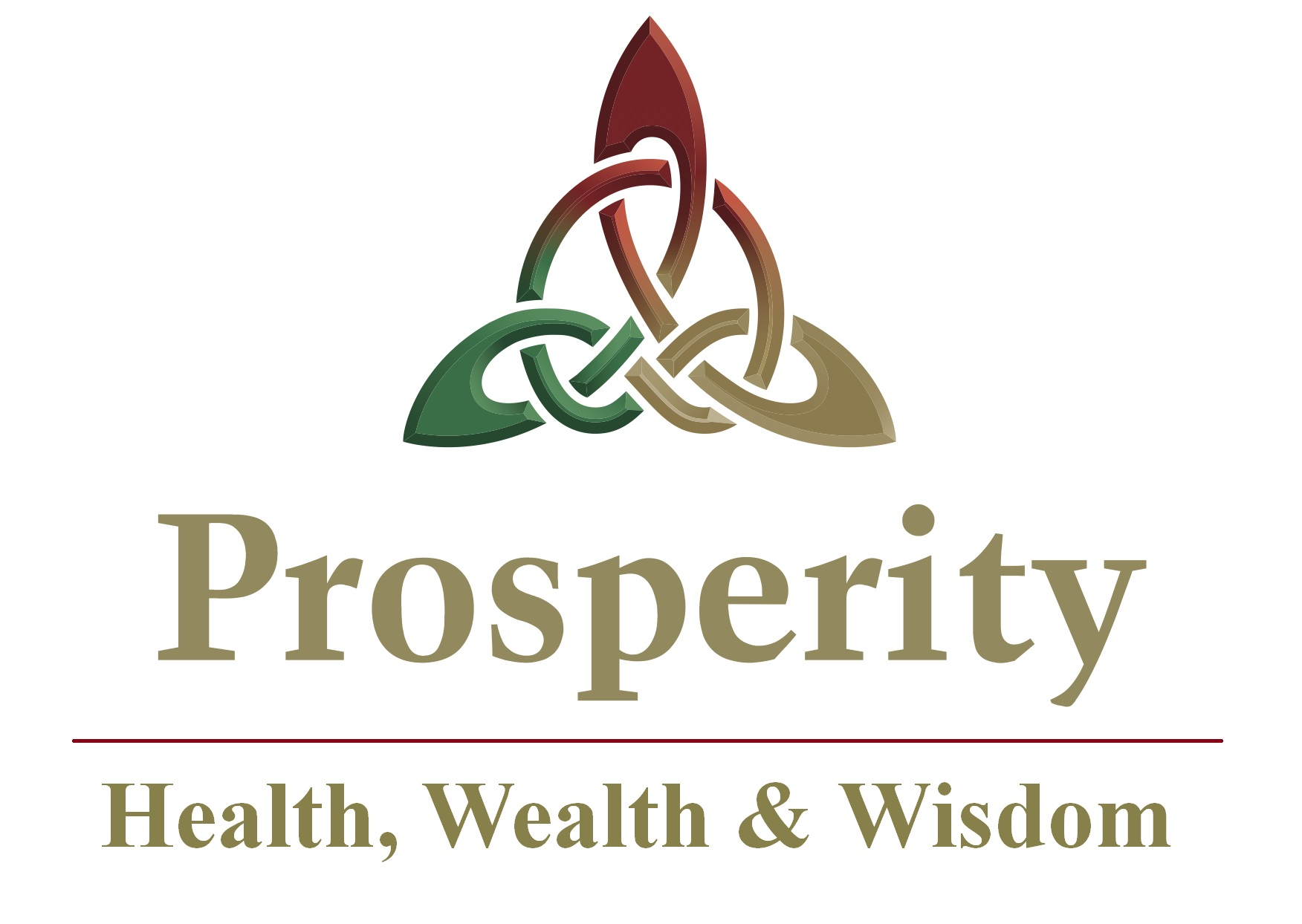 Prosperity logo hr