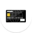 Make payment icon